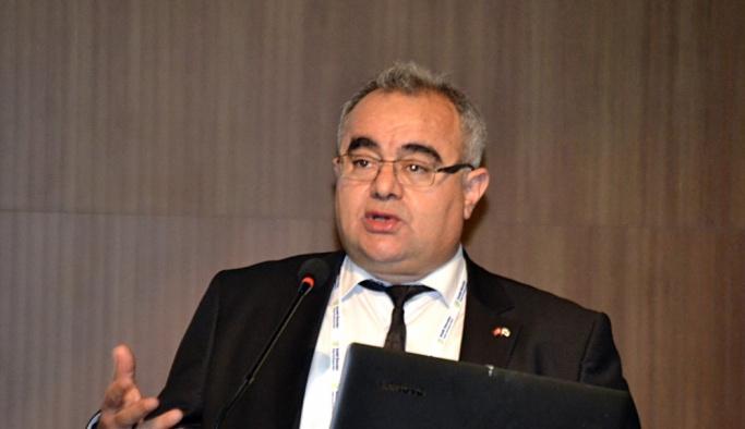 Uluslararası İleri Malzeme ve İmalat Teknolojileri Konferansı