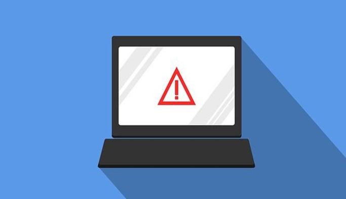 Yahoo: 3 milyar hesap veri hırsızlığından etkilendi