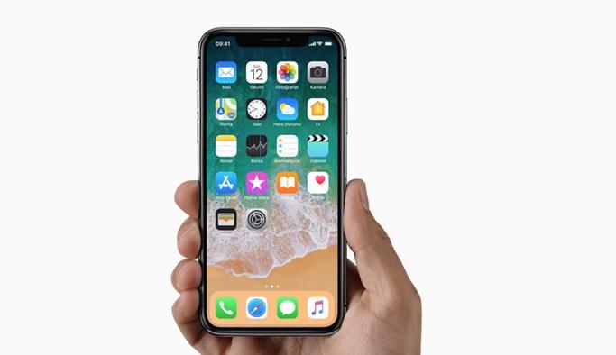 Yeni iPhone'lar hakkında son detaylar