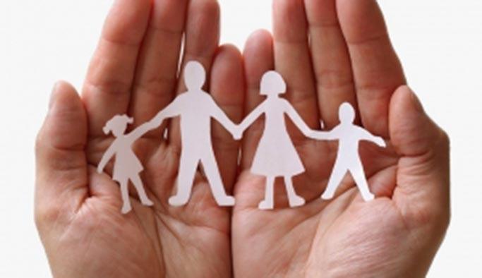 2 bin 'aile arabulucusu' istihdam edilecek