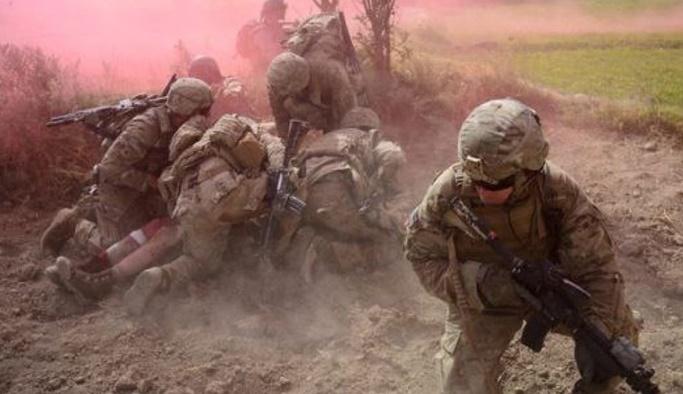 'ABD askerleri Somali'de sivilleri öldürdü'