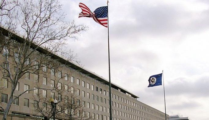ABD'den Somali için 'korkutan' çağrı