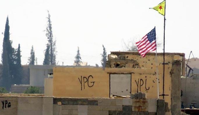 ABD, PYD ile DEAŞ'ın anlaşmasına saygı duyuyor