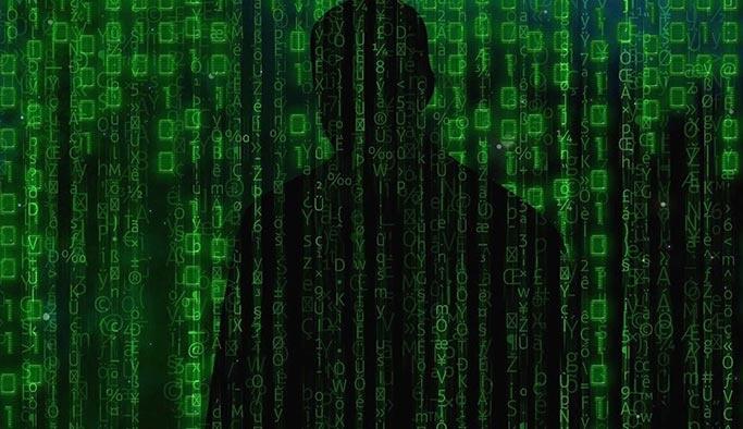 ABD Ulusal Güvenlik Kurumu'nda kriz, siber silahlar çalındı