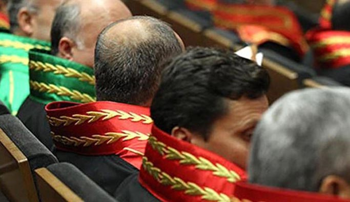Adalet Bakanlığı 15 bin 500 personel alacak