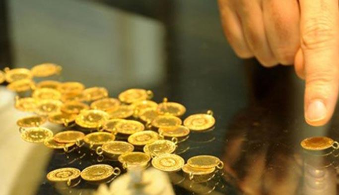 Altın kazandırmaya devam ediyor, altın almak isteyenler ne yapmalı?