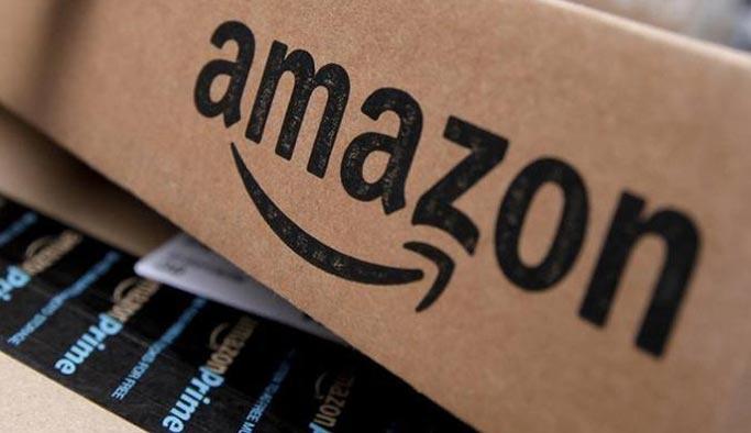 Amazon Türkiye kararını verdi