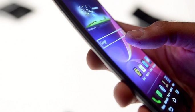 Android telefonlar izinsiz takip yapıyor