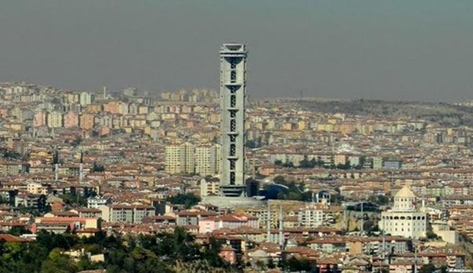 Ankaralılar referanduma gidiyor