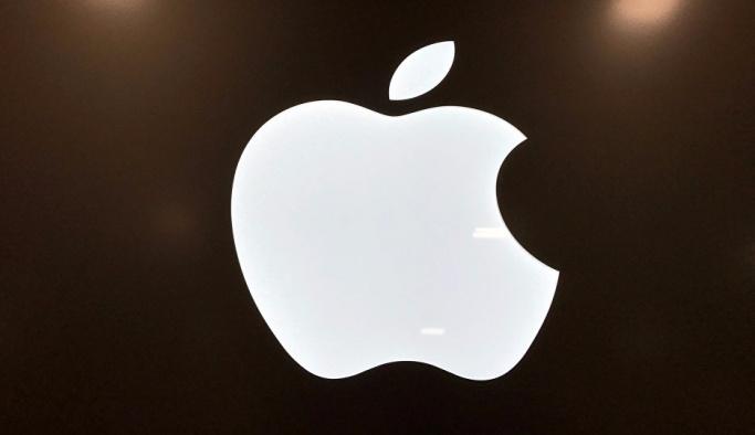 Apple'dan 3 yeni iPhone çeşidi daha geliyor