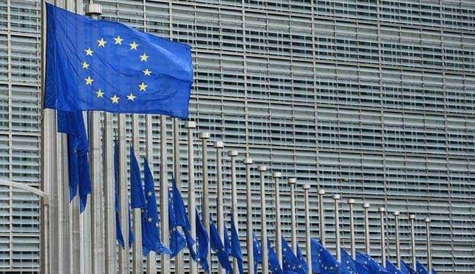 Avrupa Birliği, Türkiye fonlarını kesti