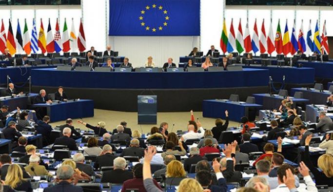 Avrupa Parlamentosu'dan geç gelen PKK kararı