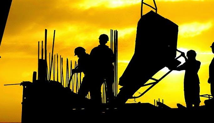 AYM'den sendikalı işçilere iyi haber