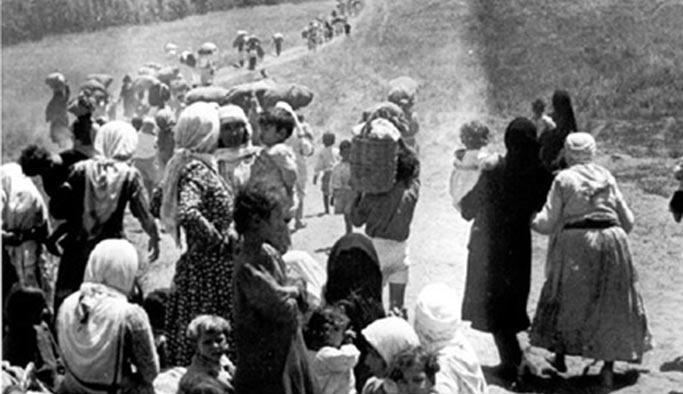 Balfour Deklarasyonu nedir, ne zaman ilan edildi?