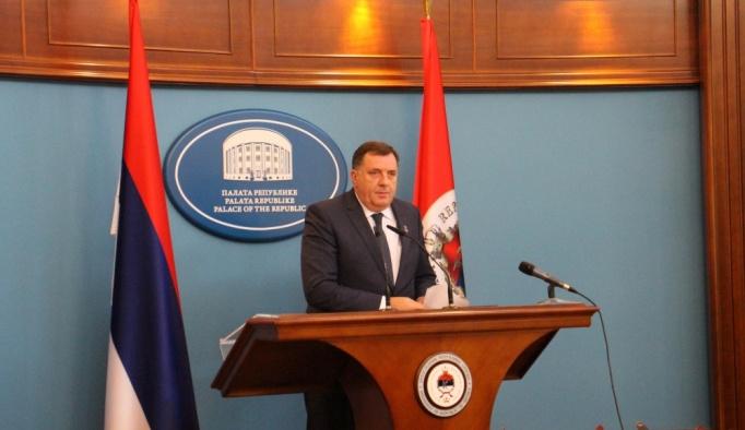 """""""Bosna Kasabı"""" Mladic'in soykırımdan suçlu bulunması"""