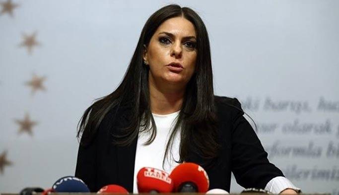 Çalışma Bakanı taşeron düzenlemesinde gelinen son noktayı açıkladı
