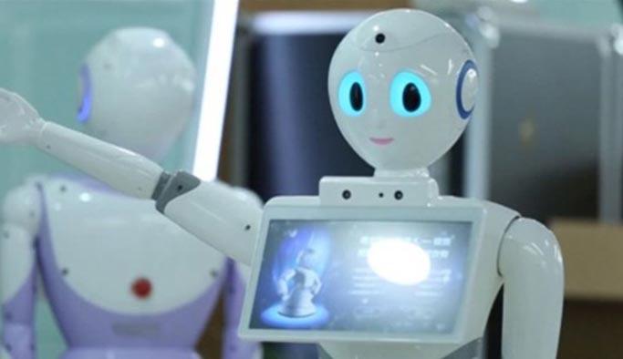 Doktorlara kötü haber, robot tıp sınavını kazandı