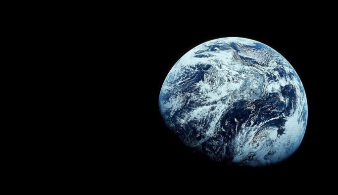'Dünya Düzdür' konferansı düzenledi, yüzlerce kişi katıldı