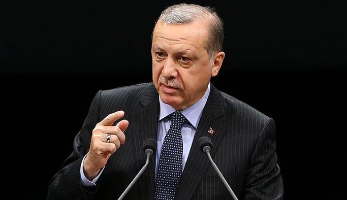 Erdoğan'dan Kılıçdaroğlu'na 'rekor miktarda' tazminat davası