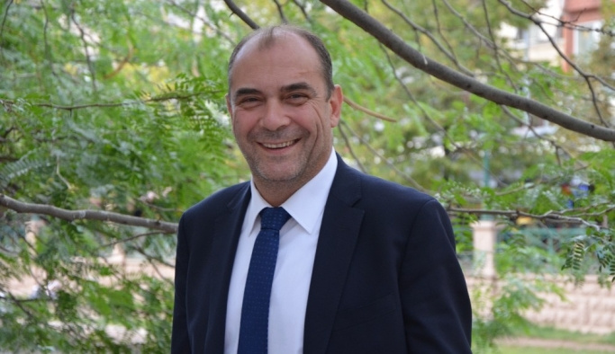Eskişehir sanayisi makro projeler ve ihracat ile büyüyecek