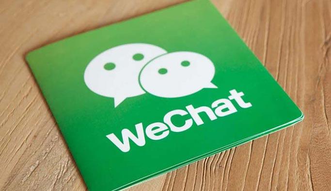 Facebook tahtını Çinli sosyal medya devine kaptırdı