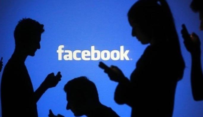 Facebook'taki sahte hesapların sayısı belli oldu