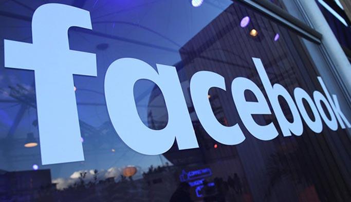 Facebook'tan tepki çeken 'şantaj' önlemi