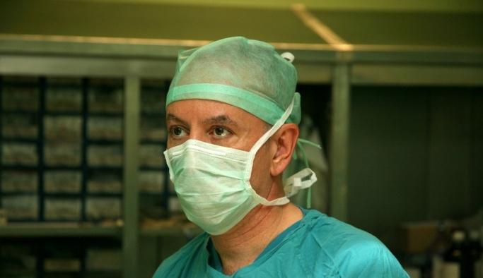 Fazla kilolu hastalara diyabet cerrahisi müjdesi