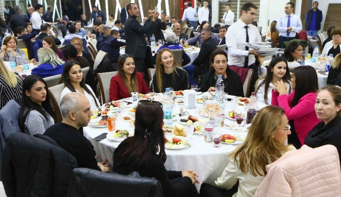 Herkes 29 Ekim etkinliğini konuşmuştu, Karabağ teşekkür etti