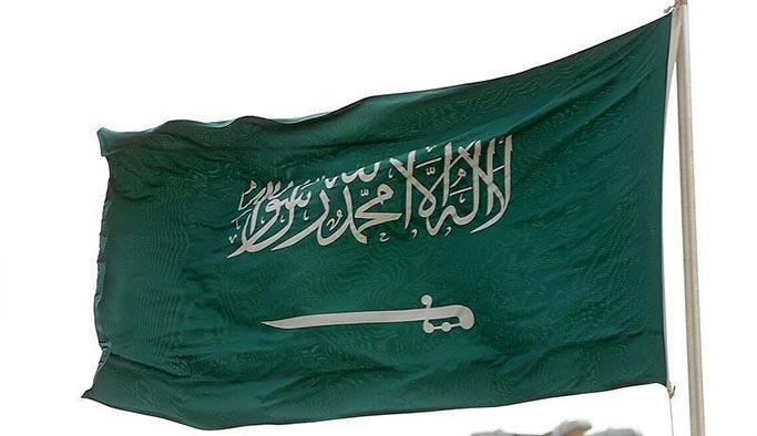 İslam İttifakı Ülkeleri tolanıyor