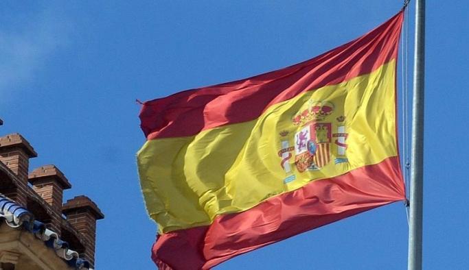 İspanya'da sosyal medyadan terör propagandası suç