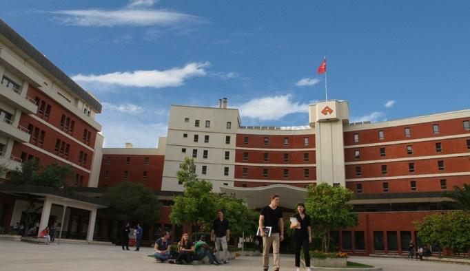İzmir Ekonomi Üniversitesinden sertifika programları