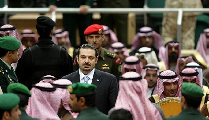 Lübnan'da neler oluyor, Hariri neden istifa etti?