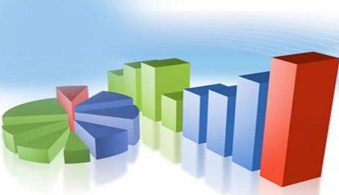 MAK'ın son seçim anketi, 3 parti baraj altında