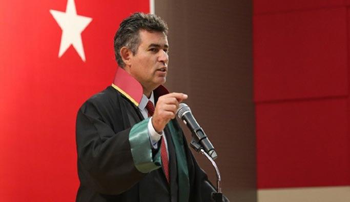 Metin Feyzioğlu'dan 'Gezicileri' kızdıracak açıklama