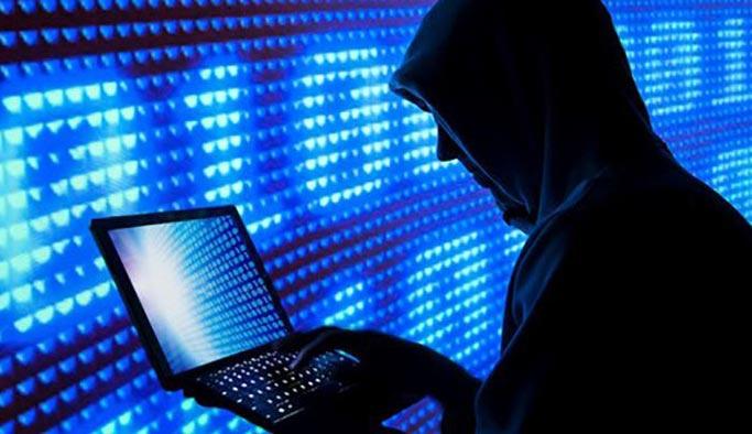 NATO siber savaş merkezi kuruyor