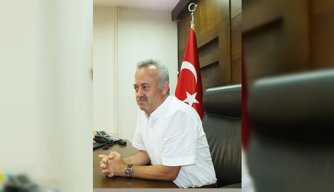 Öğütlü, Akyazı Devlet Hastanesindeki saldırıyı kınadı