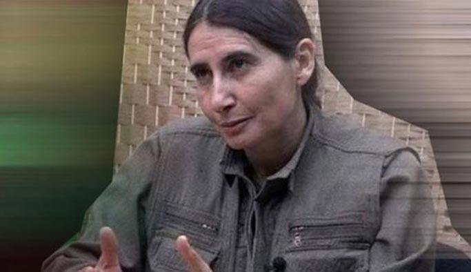 Öldürülen PKK yöneticisinin konuşmaları ortaya çıktı
