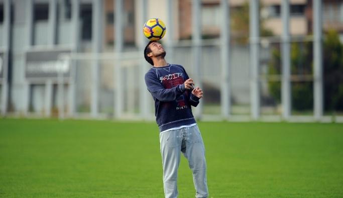 """(Özel haber) Jorquera: """"Süper Lig hak ettiği tanınırlığa ve popülerliğe sahip değil"""""""