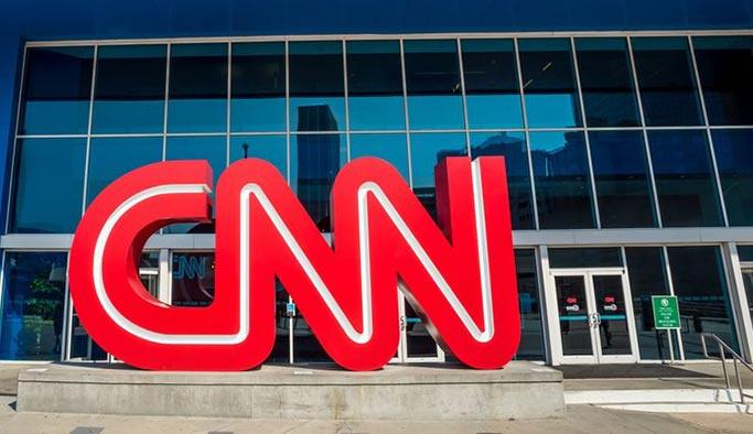Rusya'dan ABD'ye 'medya' misillemesi
