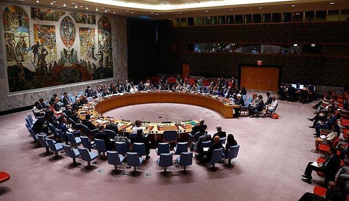 Rusya ve Çin'den ABD'ye Venezuela tavrı