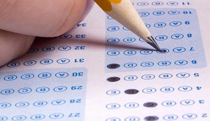Sınavla öğrenci alacak lise sayısı belli oldu