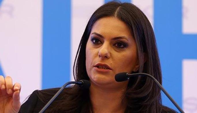 'Taşeron konusu Meclise geliyor' iddiası yalanlandı
