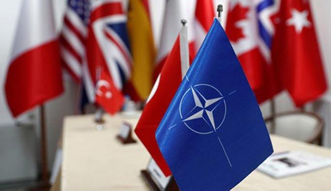 Türkiye'den NATO ve Norveç'e çok sert tepki