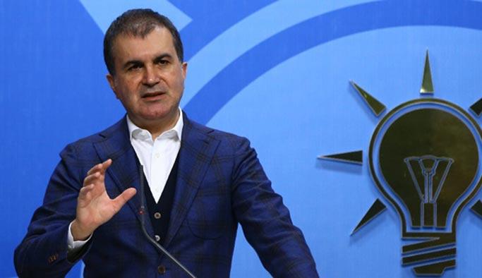 Türkiye, NATO'dan beklentisini açıkladı