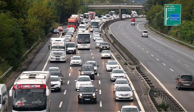 Vatandaşın 'dizel araçlar'a ilgisi artıyor