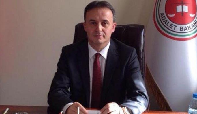 Yargıtay'ın FETÖ kararına başsavcıdan eleştiri