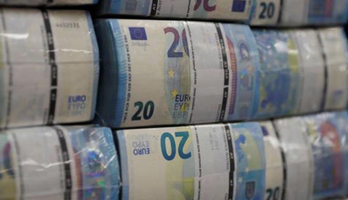 Avrupa Birliği kendi IMF'sini kuruyor