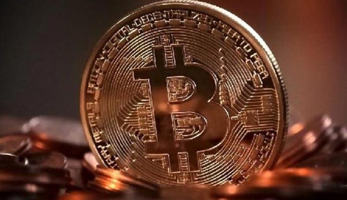 Avrupa Birliği'nden Bitcoin'e ağır darbe