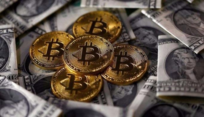 Bitcoin'e ağır darbe, 'Ayı Piyasası'na girdi